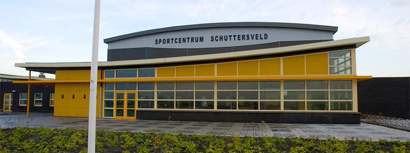 sportkantineschuttersveld_800.jpg